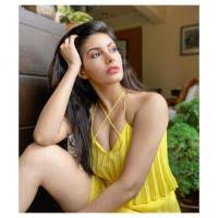 Connect with friends, share what you're up to. Amyra Dastur Sizzling Photoshoot Pics Goes Viral On Instagram Photos अम यर दस त र न श यर क ग ल मरस फ ट श ट क तस व र See Pics Lokmat News Hindi