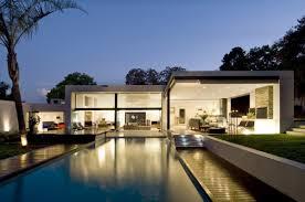 victorian home plans concrete home plans flat roof