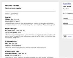 How To Upload Resume On Indeed Amazing Resume Indeed Build Create Or Upload Your Com Tommybanks