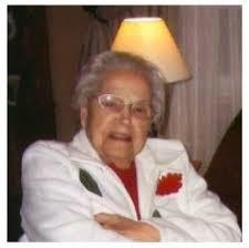 Obituary of Hilda H. Warner | Buck Funeral Home | Serving Norwood, ...