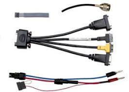 wiring harness archives custom made and industry standard cable cable assembly wiring harness