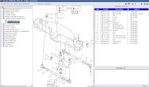 daewoo fork lift parts manual wiring diagram for you • forklift engine parts diagram wiring diagram data rh 19 3 7 reisen fuer meister de daewoo forklift parts manual g30s daewoo g20s forklift parts