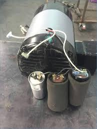baldor 7 5 hp single phase motor wiring diagram wiring solutions Baldor Wiring-Diagram 115 230 1 5hp baldor wiring diagram 115 230 diagrams schematics