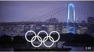 Olimpiadi Tokyo 2020, primo caso di Covid: arriva il comunicato
