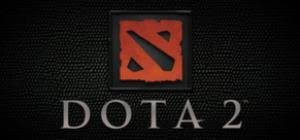dota 2 s 7 07 dueling fates update is now live pcgamesn