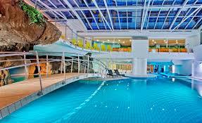 Картинки по запросу отель Нептун словения