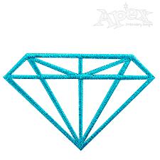 Diamond Designs Diamond April Embroidery Designs