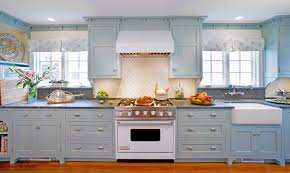 Painting Kitchen Cabinetsideas Page  Welcome To The - Kitchens by wedgewood