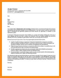 Example Of Internship Cover Letter 044 Cover Letter For Graphic Design Job Application Best Of