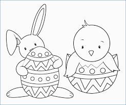 Spring Coloring Pages For Kids Admirable Easter Coloring Pages Crazy