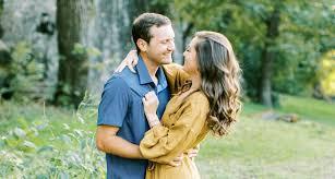 Antonia Capaletti and Kirk Johnson's Wedding Website - The Knot