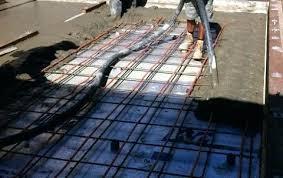 electric radiant heat bathroom. innovation radiant heat for bathroom concrete under floor cost . electric o