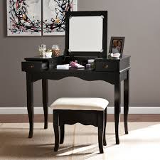 full size of bedroom vanity bedroom vanity sets black wonderful mirror archives fortmyerfire