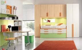 Kids Bedroom Furniture Designs On Bedroom For Kids Furniture Designs 6