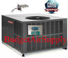 3 ton heat pump 3 5 3 1 2 ton 14 seer goodman heat pump multiposition package unit