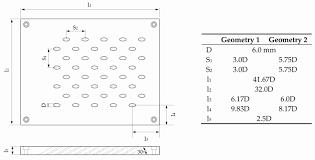 Venn Diagram Excel 2013 Logic Diagram Word 2010 Wiring Library