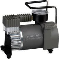 <b>Berkut R15</b> – купить <b>компрессор</b>, сравнение цен интернет ...