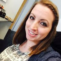 Tiffany Richter - Receptionist - Lone Star Roofing & Construction ...