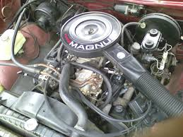 dodge ram 150 questions there was a dime in the socket i didn t there was a dime in the socket i didn t know that i pushed it in it blew the fuse i