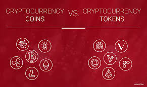 Buy bitcoin online with your credit card, debit card, bank transfer or apple pay. Cryptocurrency Coins Vs Cryptocurrency Tokens Xsolus
