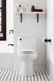 18 best Brooklyn Style Bathroom images on Pinterest | Brooklyn ...