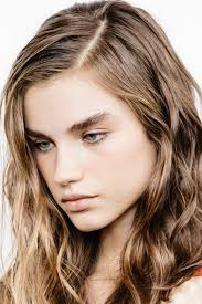 Best <b>Hair Color Removers</b> and Correctors