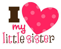 Love Sisters Photo