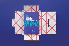 living shakespeare essays by true north for british council unknown 5