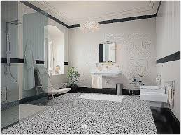 Plush carpet tiles Pattern Plush Carpet Tiles Looking For Contract Carpet Tiles Smartly Teatro Paraguay Sameravenelleinfo Plush Carpet Tiles Looking For Contract Carpet Tiles Smartly