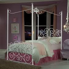 Sweet Country Girl Bedroom ...