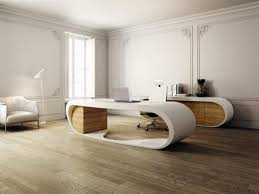 home office furniture contemporary. contemporary office furniture ultra modern furnitures home e