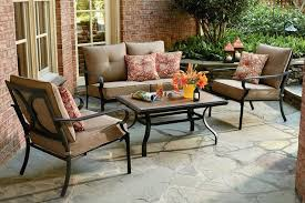 brookner casual seating set add