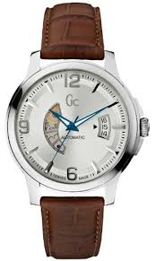 450 guess gc automatic mens watch flash 450 guess gc automatic mens watch