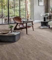 belgotex luxury vinyl flooring for every room