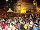 imagem de Recreio Minas Gerais n-9