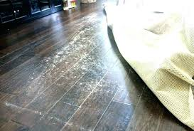 natural rubber rug pads for hardwood floors are safe rugs furniture marvelous