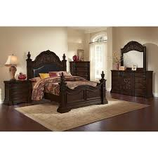 Value City Furniture Bedroom Set Elegant Nice Looking Conns Bedroom ...