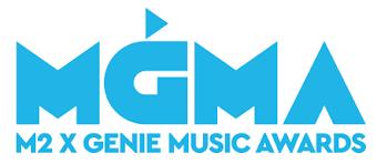 Genie Music Chart Genie Music Awards Wikipedia