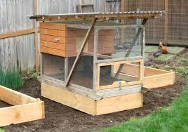 above ground garden ideas. Above Ground Garden Ideas Design