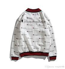 2018ss best ingfear of sk pacsun fog hoo men pullover justin bieber purpose tour skateboard jogger jumper kanye sweatshirt leather jacket with