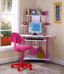 girls desk furniture. Girls Desk Writing Table For Kids Wooden With Hutch  Childrens Chairs Australia Girls Desk Furniture I