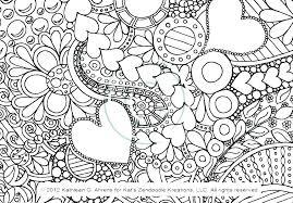 Fashion Design Coloring Books Qnrfsubmission