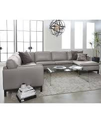 leather sectional couches. Interesting Sectional 351900 Intended Leather Sectional Couches E