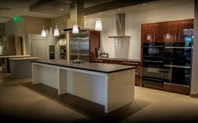 kitchen design apply southern california
