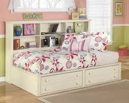 Bookcases Ideas: Wonderful Full Bookcase Bed Children\u0027s Twin Beds ...
