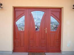 Kleinanzeigen Fenster Rolläden Türen Zargen Seite 10