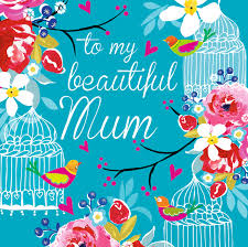 mother day card design ten bright bold mothers day card ideas