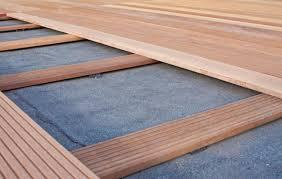 how to install floating engineered hardwood floors yourself floating hardwood floor reviews