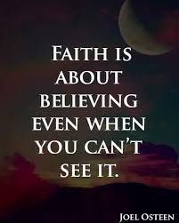 Believe Quotes Amazing 48 Inspiring Believe Quotes Which Helps You To Motivate Yourself