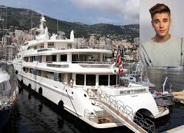 I hope that you have been inspired by lewis hamilton's net worth, do let us. All Aboard Yachts Owned By Super Rich Celebrities Page 4 Of 80 Daily Choices